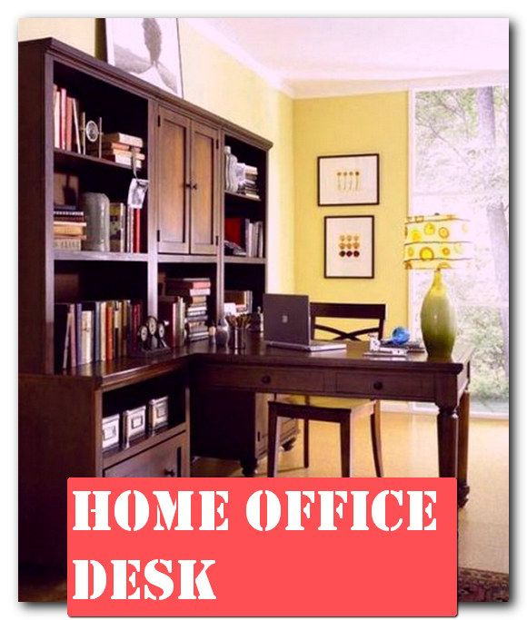 Http://theofficedesigns.net/unique/corner Desks Home  Part 74