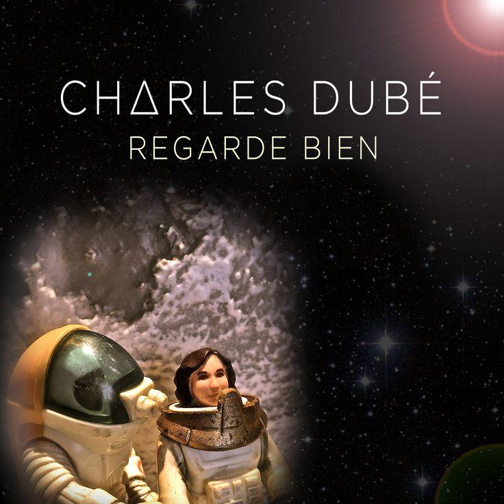 Charles Dubé - regarde bien  https://geo.itunes.apple.com/ca/album/regarde-bien-single/id1078717661?at=11l6aD&app=itunes