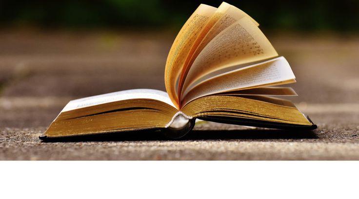 book-1738607_1920_ver3