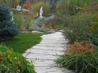 Szabálytalan travertin Budakalászi mészkő kert, járda, mészkő,