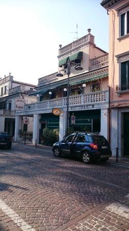 Kappa Hotel (Province of Venice/Mestre, Italy) - Hotel Reviews - TripAdvisor