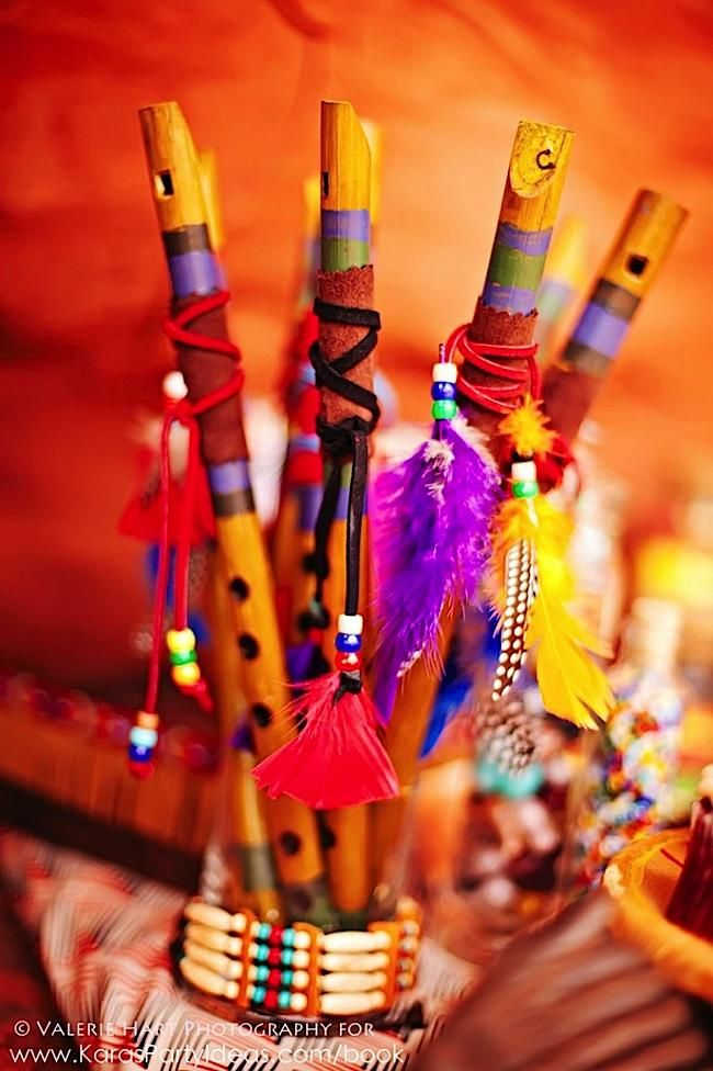 194 best images about kids native american arts crafts for American party decoration
