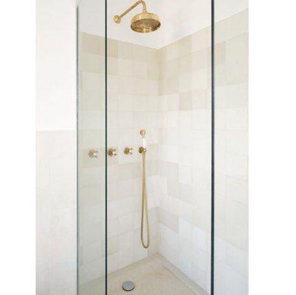 Bildergebnis für badezimmer 6 qm Carreaux salle de bain