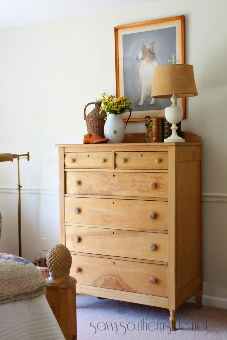 French Country Style Guest Room Reveal  Home sweet home ideas  French country style Guest