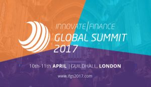cool CoinReport Innovate Finance announces keynote speaker, full program for Global Summit 2017 Check more at https://epeak.info/2017/03/20/coinreport-innovate-finance-announces-keynote-speaker-full-program-for-global-summit-2017/