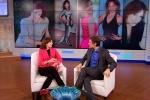Marilu Henner's 7-Day Energy Makeover, Pt 2   The Dr. Oz Show