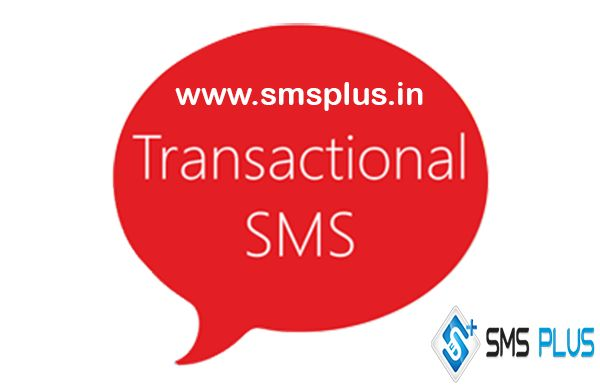 Maintain Your Business's Competitive Edge with Transactional Bulk SMS Service