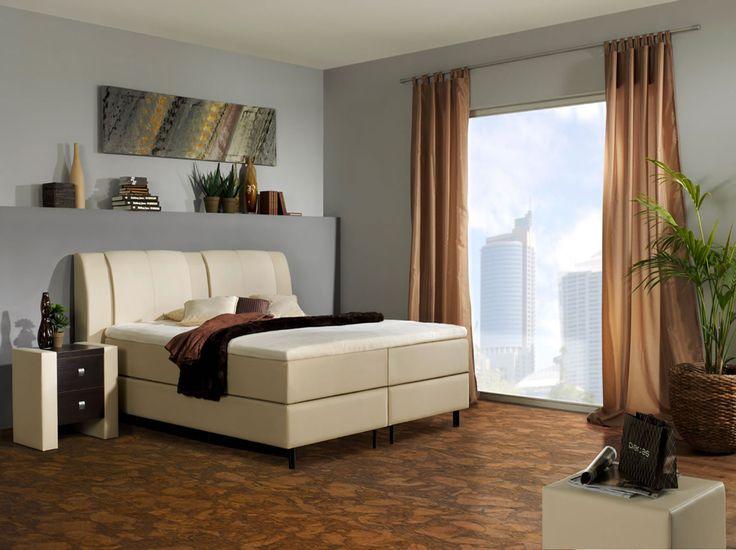 Cork Flooring Reviews Bamboo Cork Flooring Reviews - http://essentialhomeparts.com/cork-flooring-reviews-bamboo-cork-flooring-reviews/