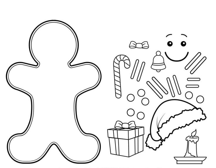 Best 25 Gingerbread man games ideas on Pinterest Gingerbread
