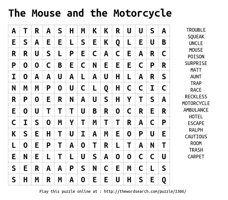 9 best mouse and motorcycle images on pinterest