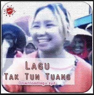 Download Lagu Aku Belum Mandi Tak Tun Tuang Mp3