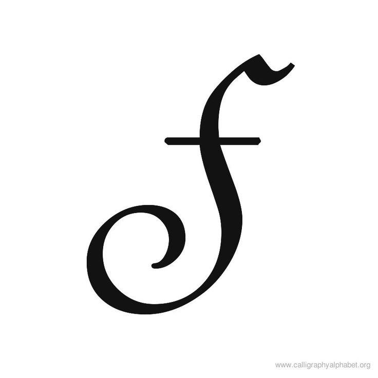 Lower Case Letter A Template on free printable, printable alphabet, alphabet craft,