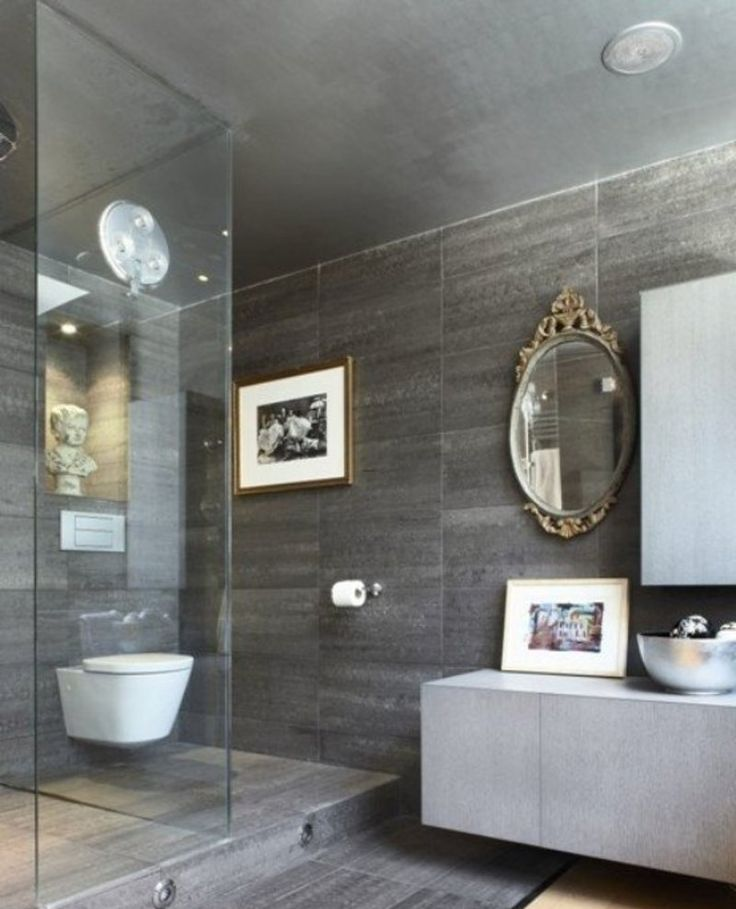 Spa Look Bathrooms: Best 25+ Small Spa Bathroom Ideas On Pinterest