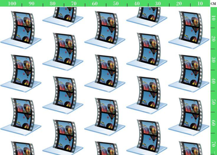 Wat is er leuker dan stof laten bedrukken en daar je eigen kleding, gordijnen, tafelkleed of kussens van te maken? Hier kun je je eigen ontworpen stof maken. Upload je eigen dessin, logo, scan of afbeelding, kies een patroon, de lengte van de stof en het aantal repeats, en binnen een paar dagen heb je je eigen stof in huis.