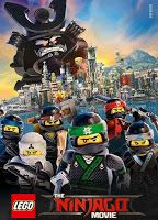 """The LEGO Ninjago Movie : Watch or Download Now Full HD Movie Free Download mp4, mkv, dvd, flv, 360p, 480p, 720p, 1080p hd movie full free download ! Full hd movies free download for USA, Canada, Australia, United States, UK, United Kingdom, UAE, South Africa, etc.  Note : Download this movie from """"Desktop, Laptop or MAC"""". You can't download this movie from Mobile !  Offer : Click """"Download or Play"""" button. Complete the offer and Download the movie hd full free from this website !"""