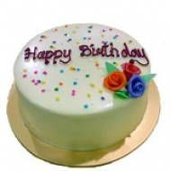 birthday cakes online order in chennai