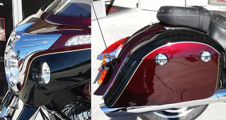 custom indian motorcycle paint jobs - Google Search ...