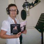 Audio Recording The Deadly Seducer
