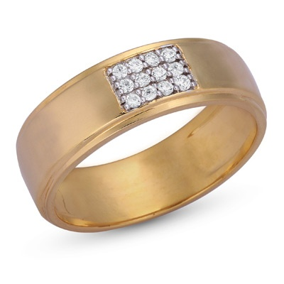 Manas Rings: Rs.26,942    #gold #ring #mens