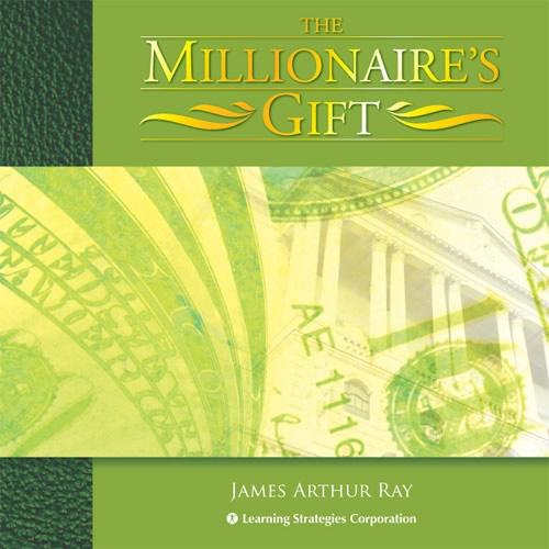 The Millionaire's Gift