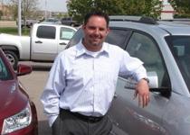 Alpine Buick GMC is a Denver Buick, GMC dealer and a new car and used car Denver CO Buick, GMC dealership.