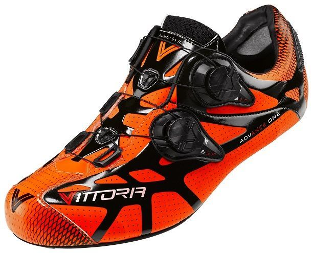 Vittoria IKON Road Cycling Shoes #cyclingshoes