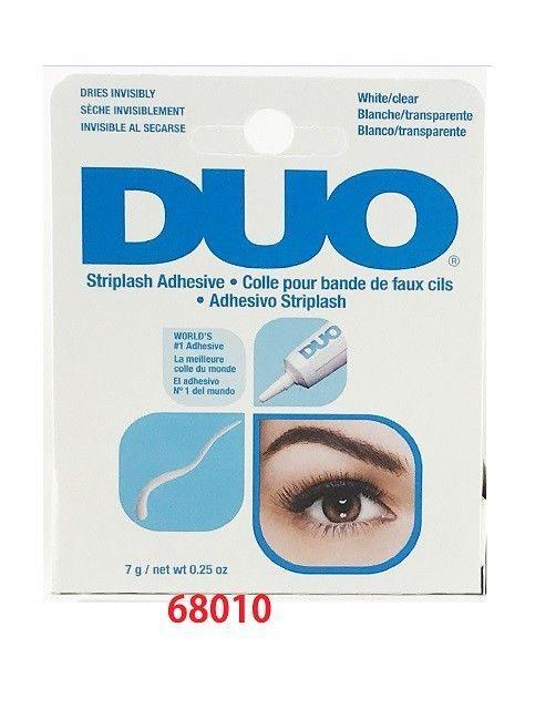 0661bd91ccb Ardell LashTite / LashGrip / DUO / Quick-Set Individual / Strip Lash  Adhesive#DUO#Quick#LashGrip