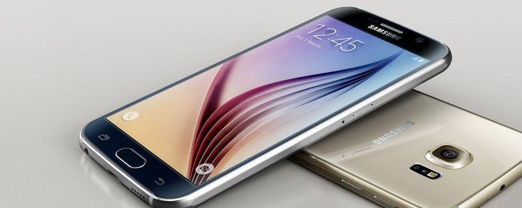 Achtung: Samsung Galaxy S6 Kamera-Test bei Low-Light (Video)