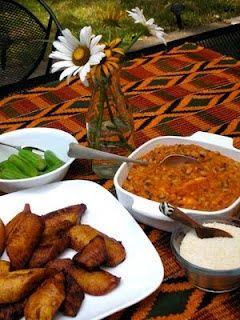 Betemi blog of African food! food-blogs-i-3| African Food #africa #traditionalafrica #art #food