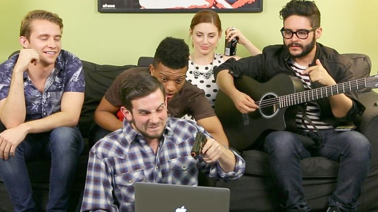 SourceFed - Wikipedia