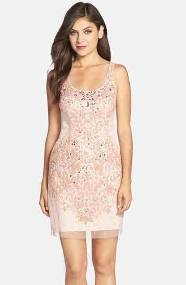 Check out my latest find from Nordstrom: http://shop.nordstrom.com/S/3544841  Adrianna Papell Adrianna Papell Embellished Mesh Tank Dress  - Sent from the Nordstrom app on my iPhone (Get it free on the App Store at http://itunes.apple.com/us/app/nordstrom/id474349412?ls=1&mt=8)