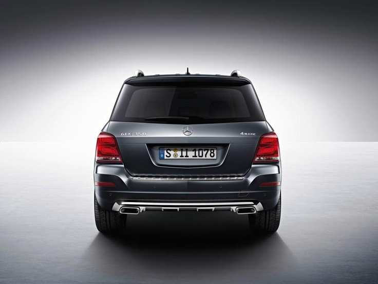 41 best mercedes benz glk images on pinterest cars for What are the different classes of mercedes benz cars