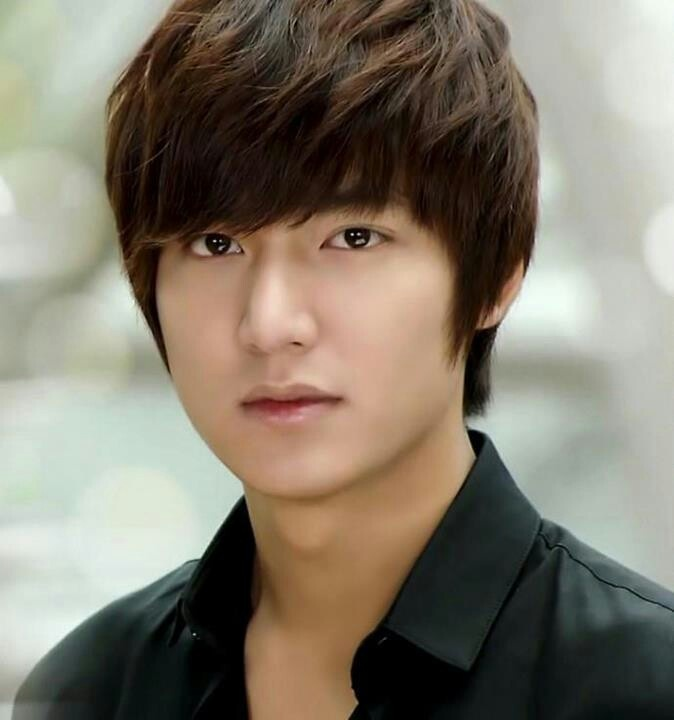 17 Best Images About Lee Min Ho As City Hunter On