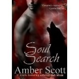 Soul Search (A Soul Thieves Book) (Kindle Edition)By Amber Scott
