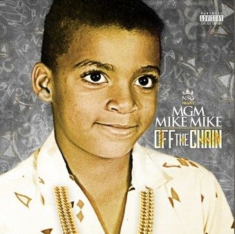 """""""Still Don't Know No Betta"""", the latest upload to MGM Mike Mike by Mike Mike, is rocking the charts on SoundCloud. Don't miss to hear this hypnotic number."""