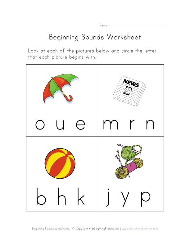 89 best images about worksheets autism on pinterest money worksheets sight words and alphabet. Black Bedroom Furniture Sets. Home Design Ideas