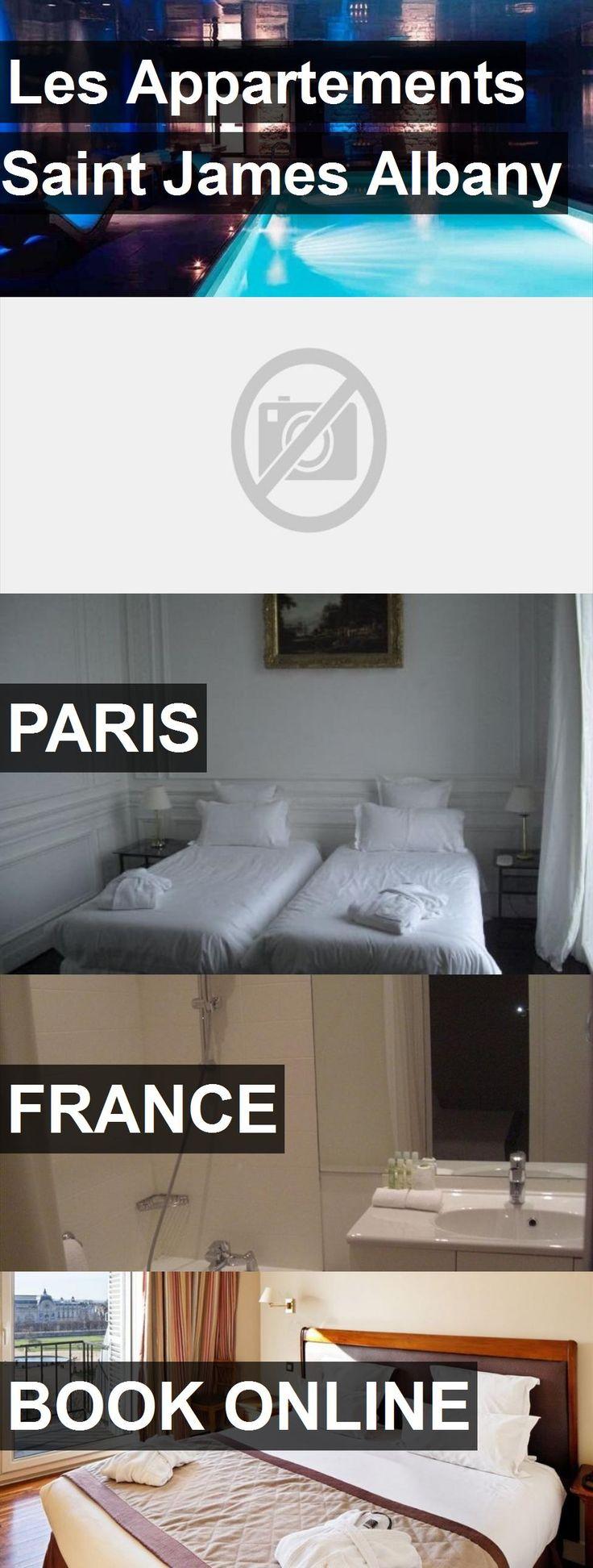 Best 25+ Saint james ideas on Pinterest | Saint james clothing ...