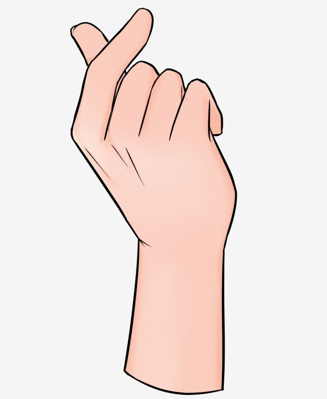 Right Hand Play Gesture Illustration Gesture Illustration Right Hand Play Png Transparent Clipart Image And Psd File For Free Download Hand Illustration Clip Art Hand Clipart