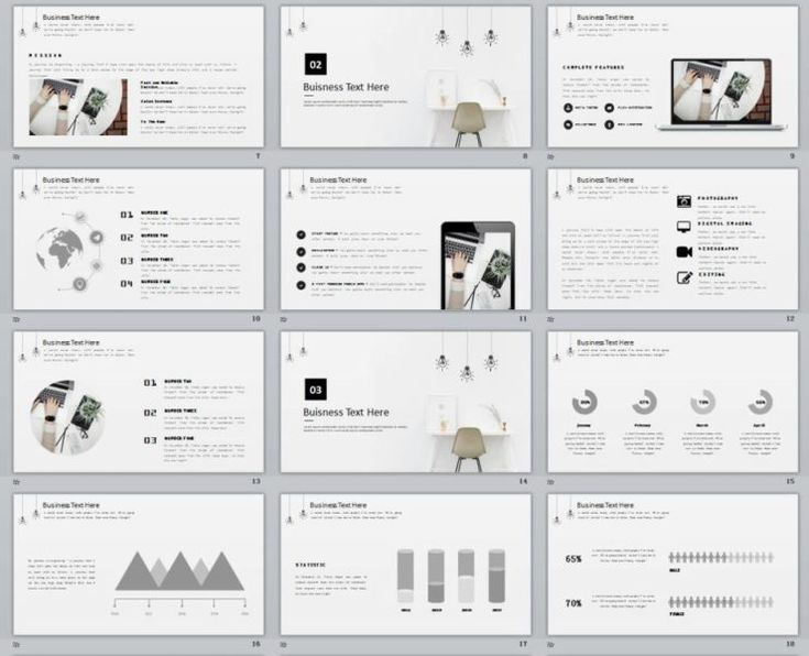 Best 25 ppt file ideas on pinterest ppt animation powerpoint 27 red fantasy charts report powerpoint template download item details features 27 red fantasy charts report powerpoint template easy and fully editable toneelgroepblik Image collections