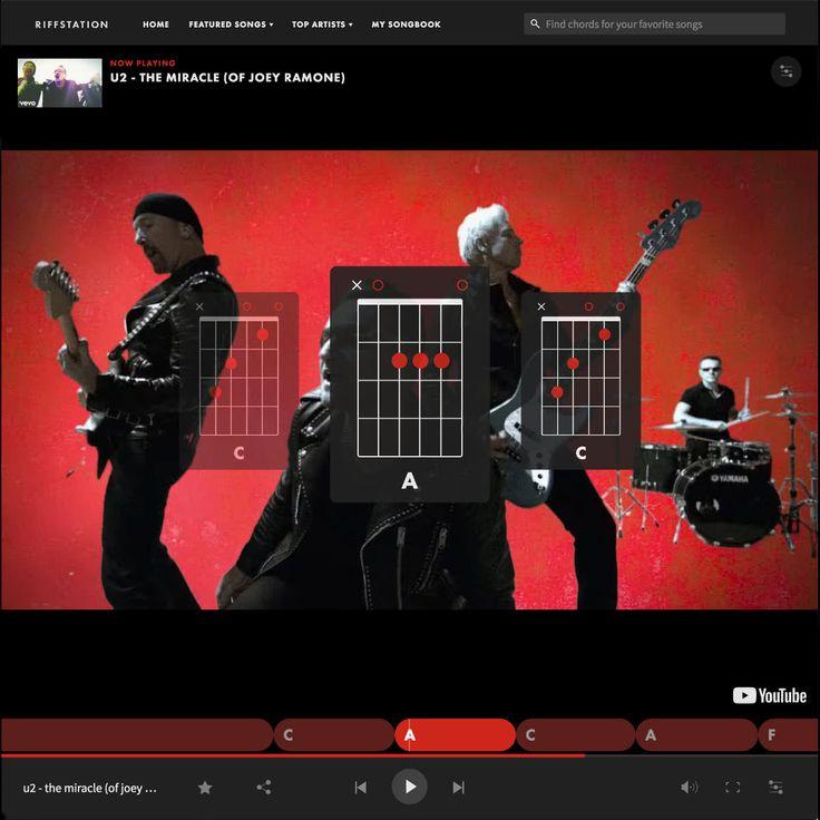 248 best Guitar Chords images on Pinterest | Guitars, Sheet music ...