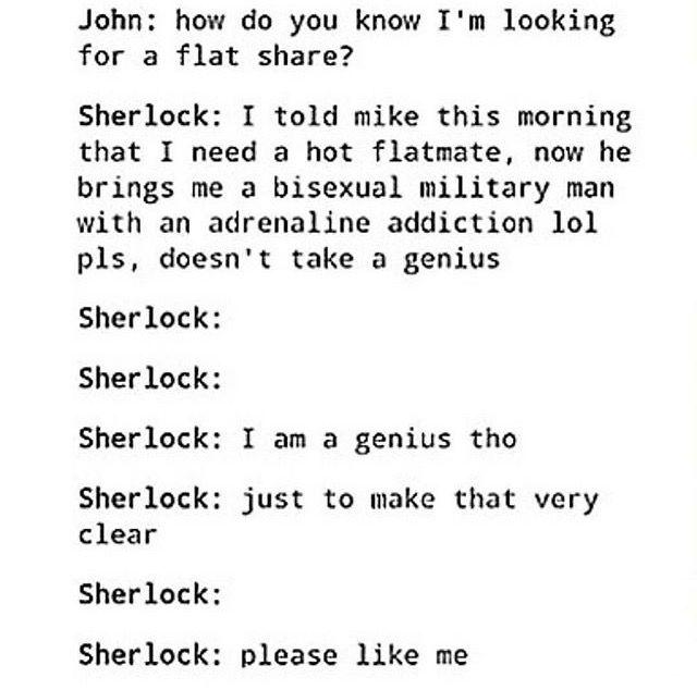 2152 best Sherlock images on Pinterest Sherlock fandom, Sherlock - opening statement template