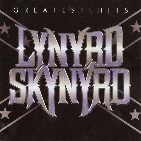 Lynard Skynard  #entertainment-music-movies