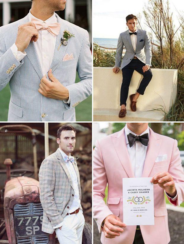 11++ Mens summer wedding suits ideas information
