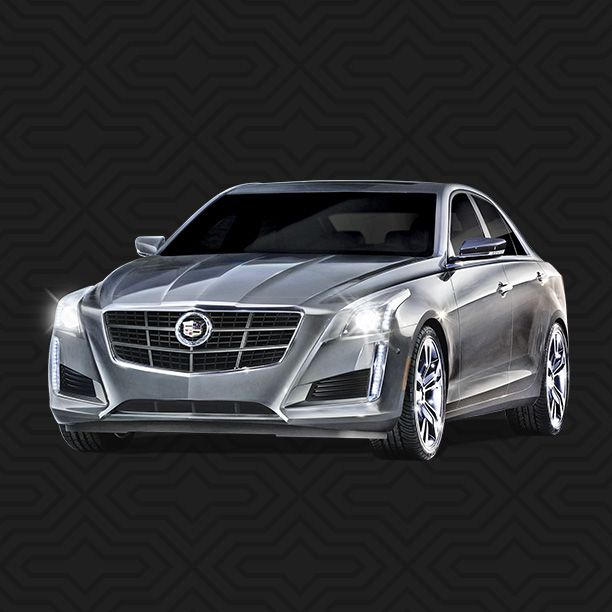 147 best cadillac 2006 and beyond images on pinterest cars 2014 cadillac cts sedan sciox Choice Image