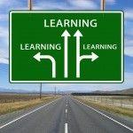 12 Preparedness Skills You Should Master Now