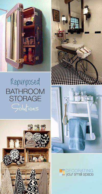 266 best vintage recycling images on pinterest for Recycling organization ideas