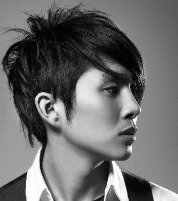 1000+ images about Justin Chon on Pinterest | Skylar Astin ...