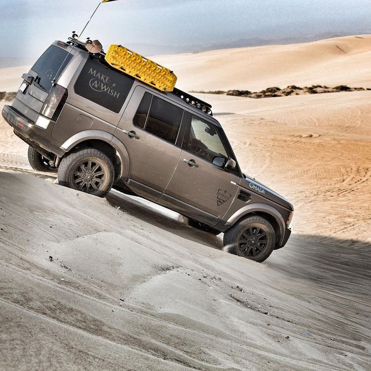 64 Best Images About Land Rover Lr4 On Pinterest: 43 Best Disco Stuff Images On Pinterest