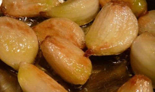 4 manières d'utiliser l'ail pour lutter contre l'hypertension