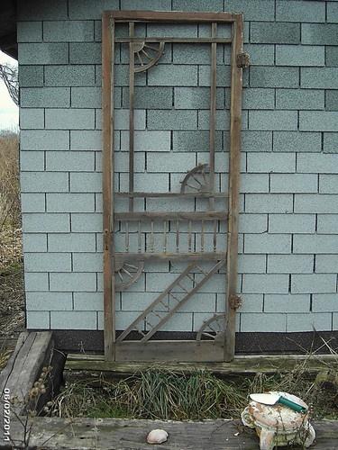 Decorating sears screen doors : 17 Best images about old screen doors on Pinterest | Old screen ...